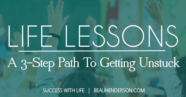 Beau Henderson, BeauHenderson.com, financial coaching, RichLife Advisors, RichLife tips, RichLifeAdvisors.com, life lessons, life school